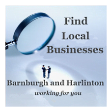 local busines barnburgh